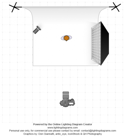 Exposed lighting diagram and image london lagos based the lighting diagram ccuart Image collections